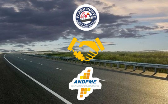 Flashroute (andpme)