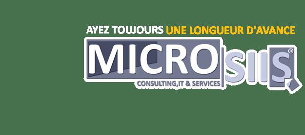 Microsiis